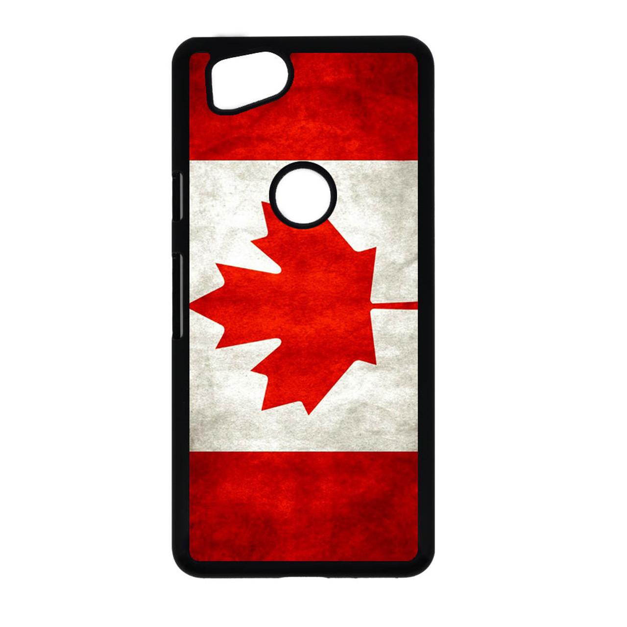 pretty nice 85440 49a45 Canada Google Pixel 2 Case