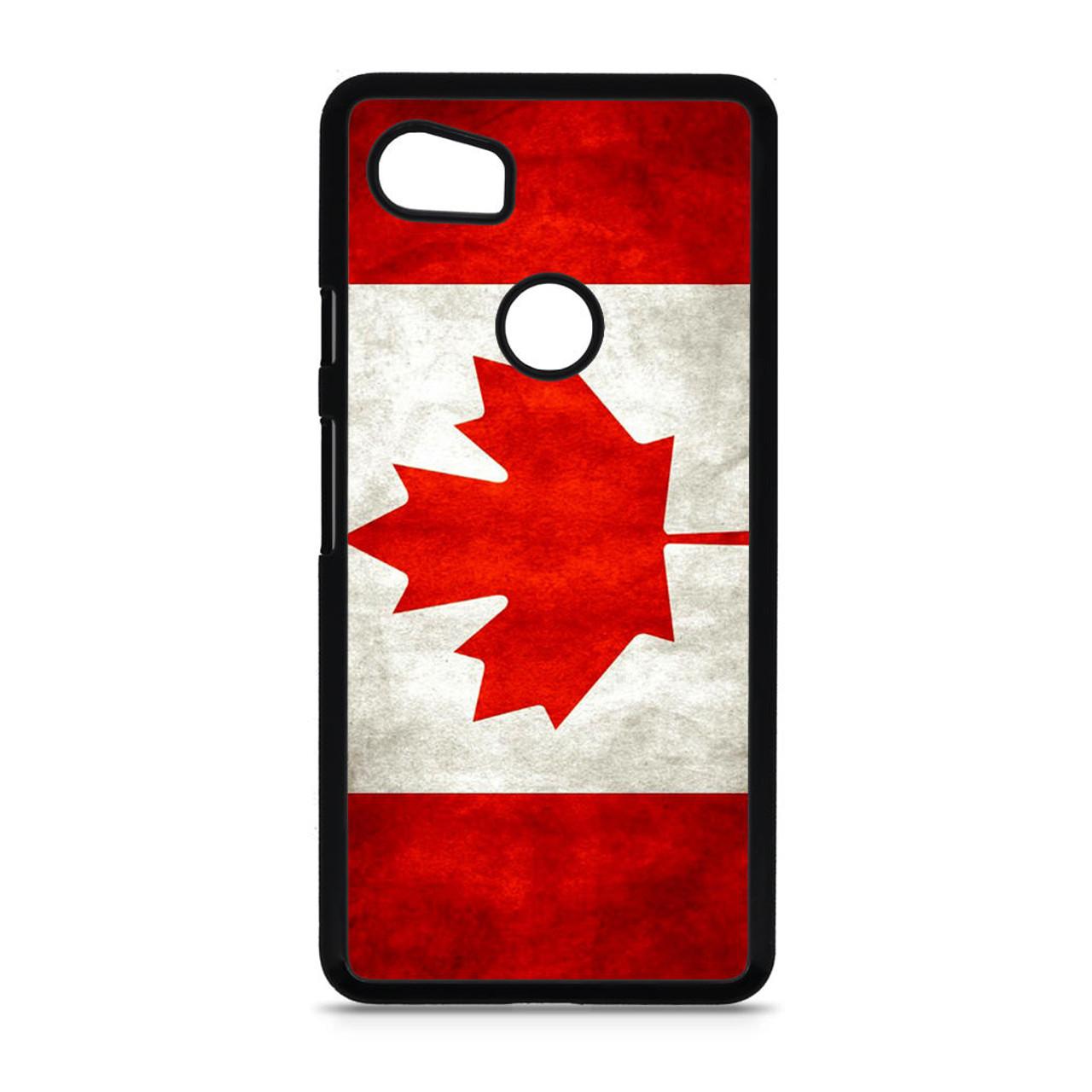 promo code a6213 f5b2f Canada Google Pixel 2 XL Case