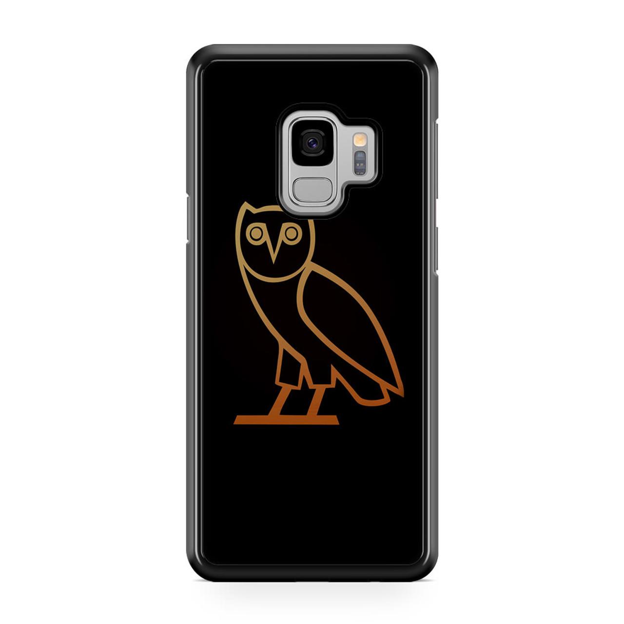 samsung s9 case owl