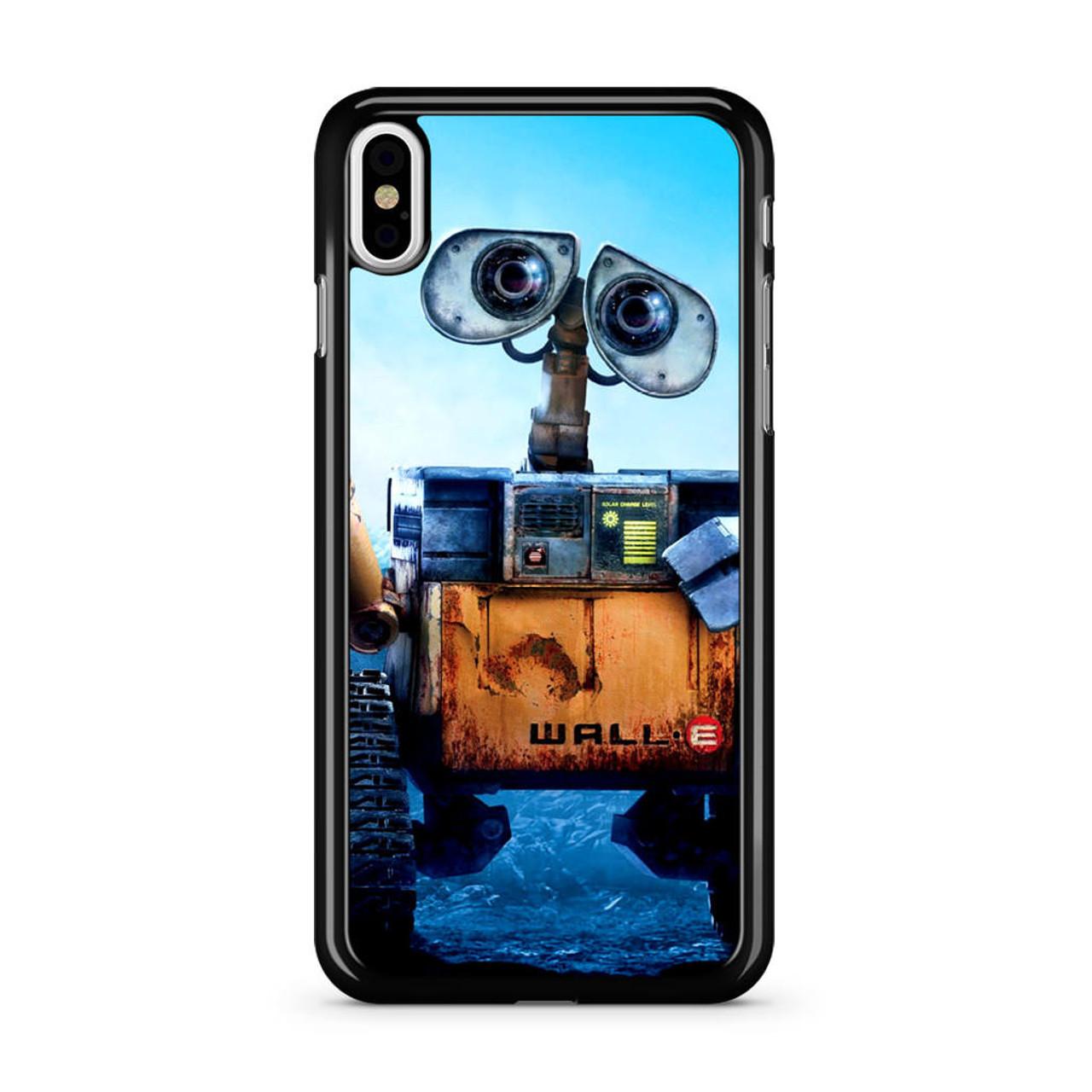 iphone xs case movie