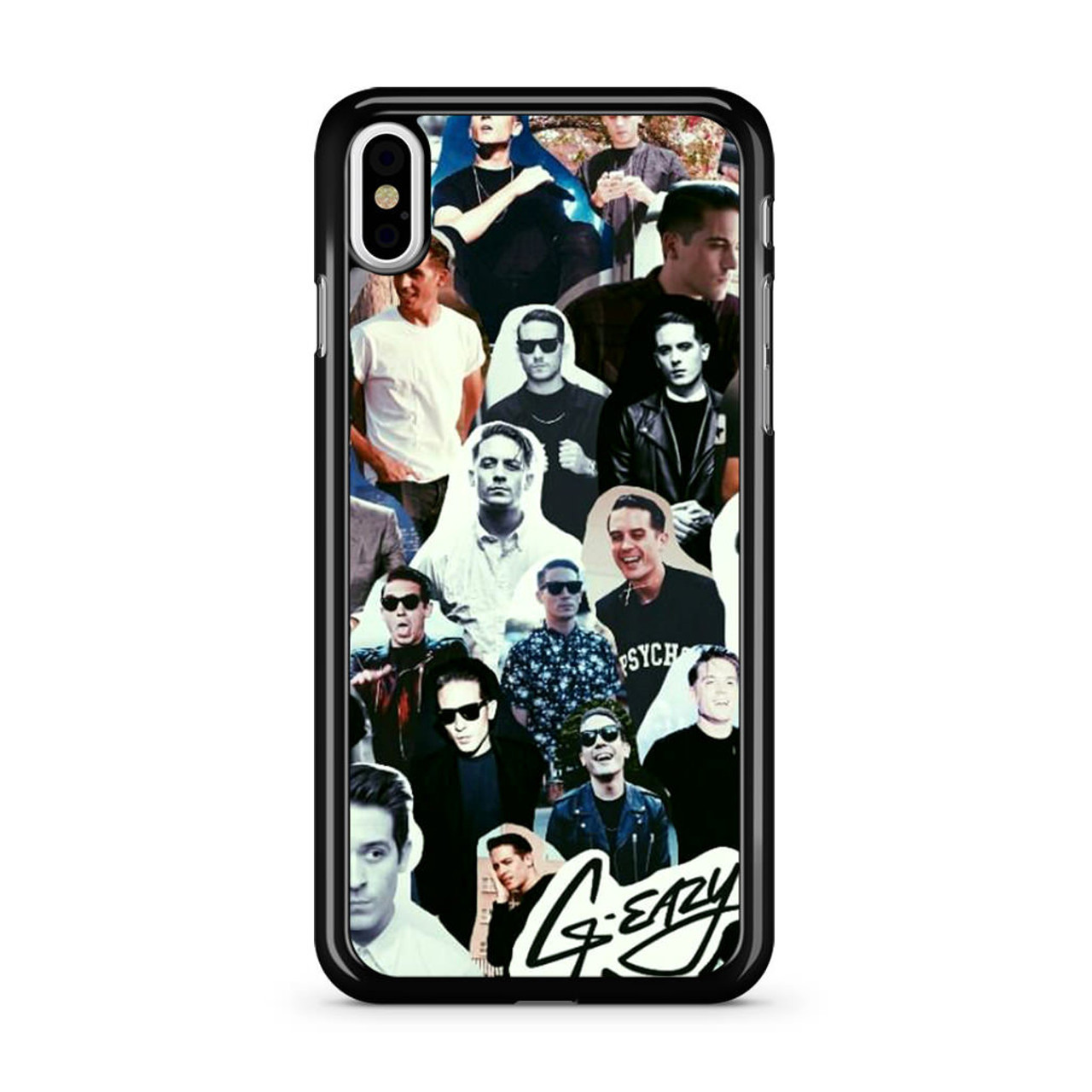 iphone xs case g