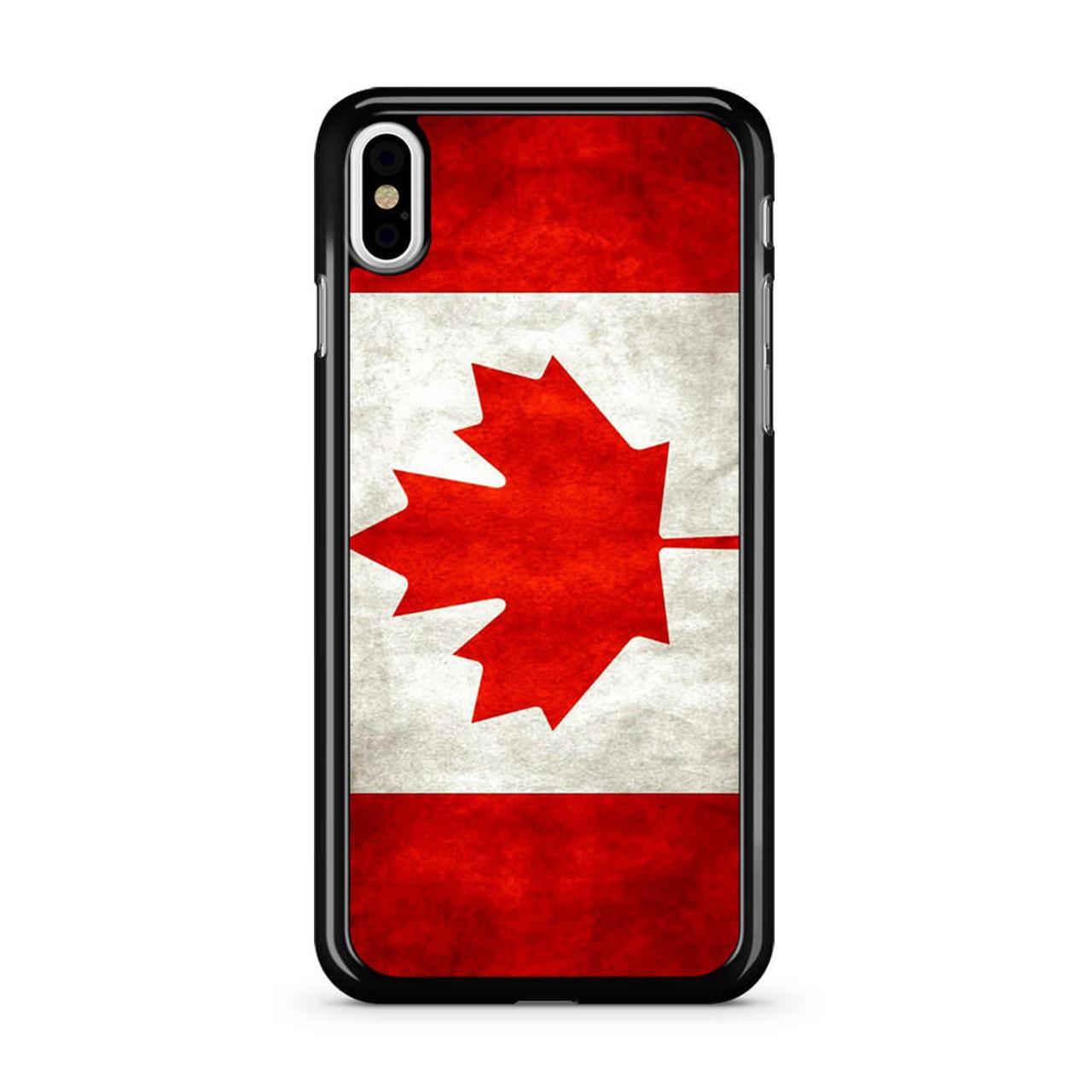best service 23aed 0f505 Canada iPhone Xs Case