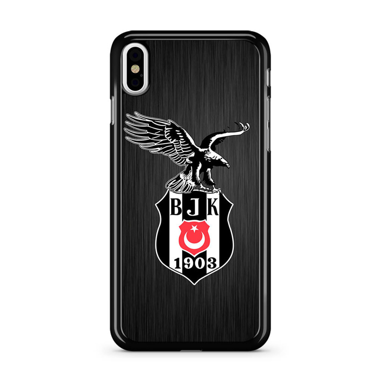 bjk iphone 6 case