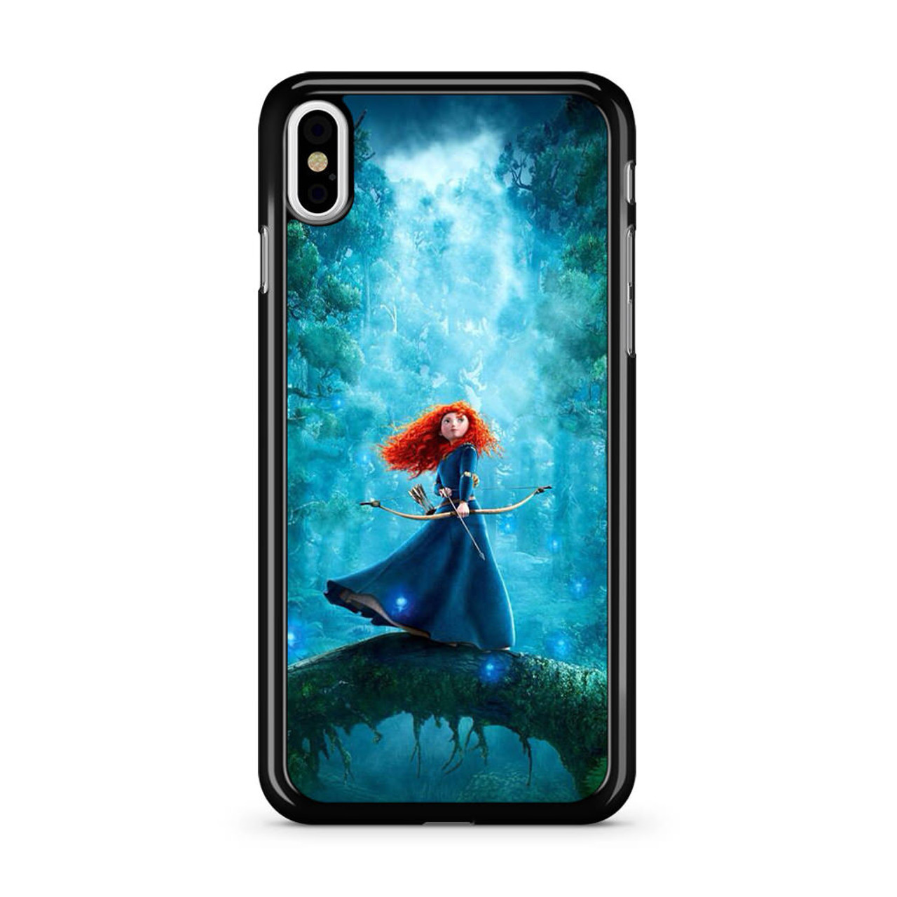iphone xs max case disney