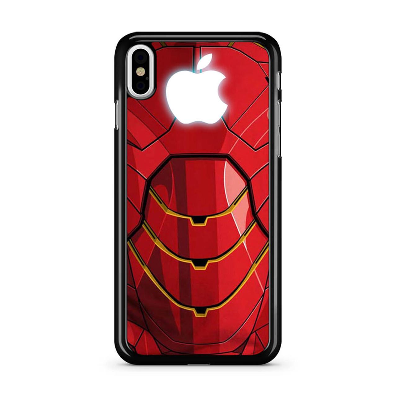 iphone xs max case men