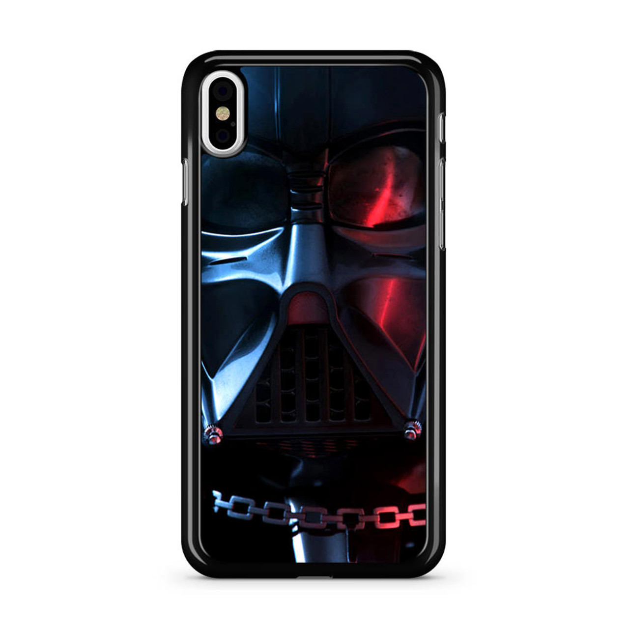star wars iphone xs max case