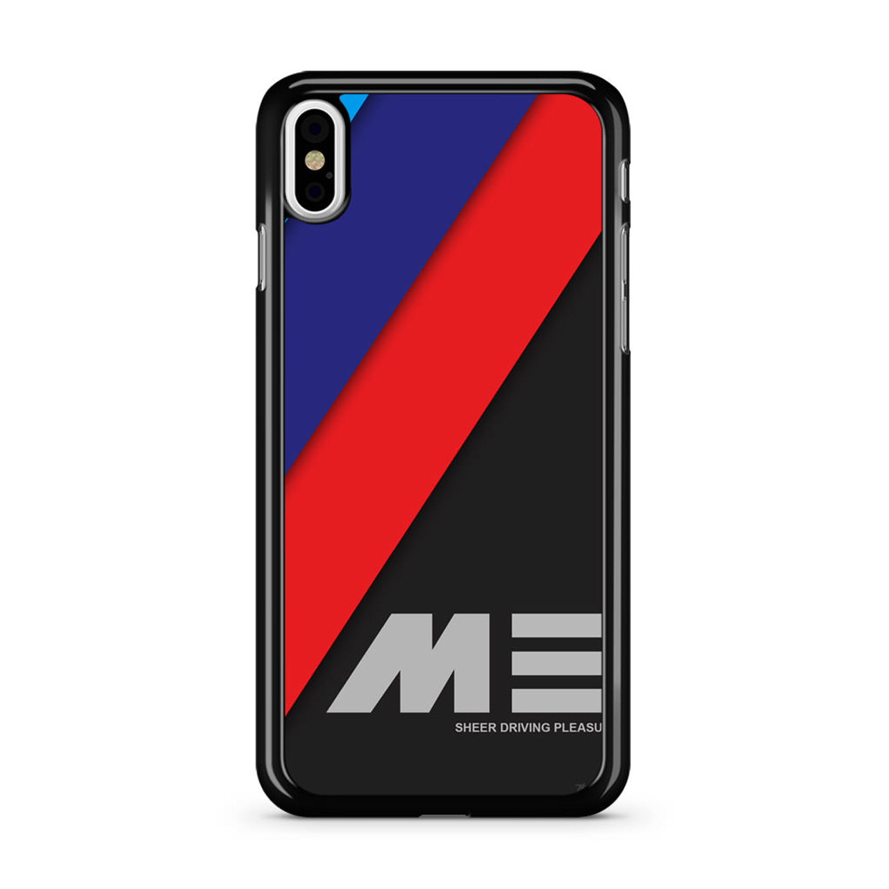 iphone xs max case m