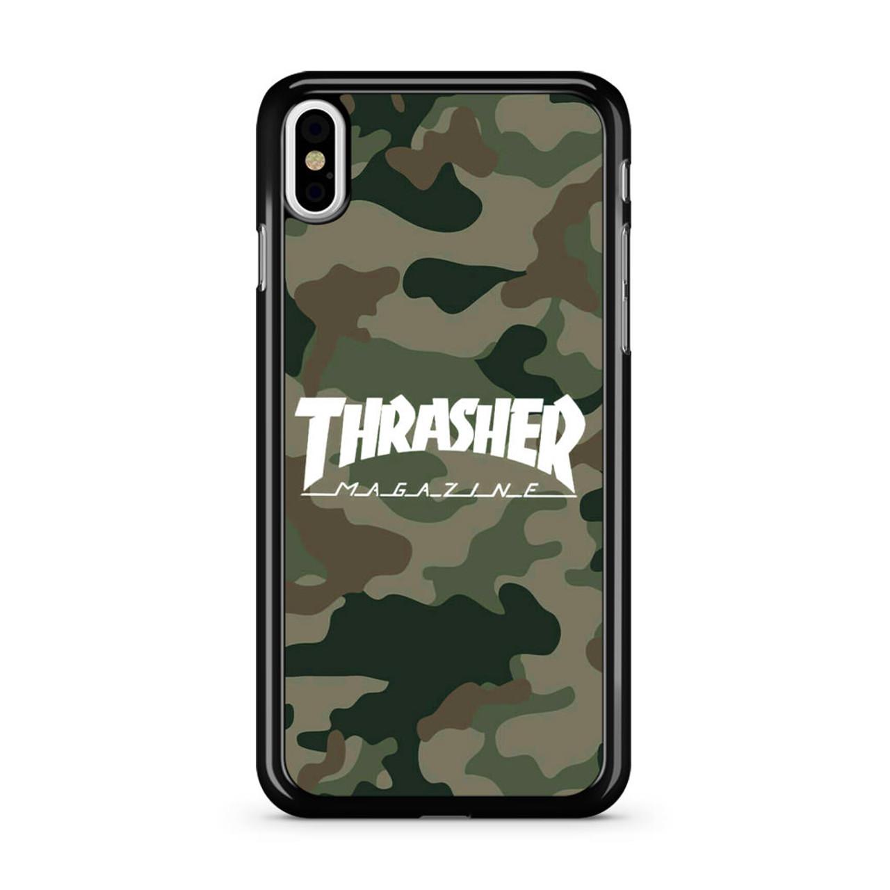 bape iphone xs max case