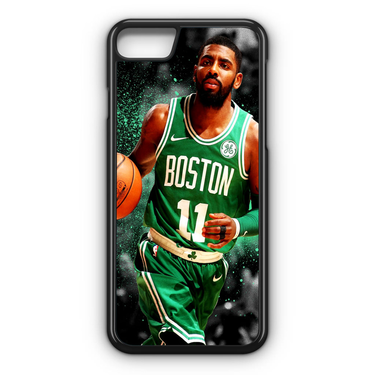 2a4637b47 Kyrie Irving iPhone 7 Case