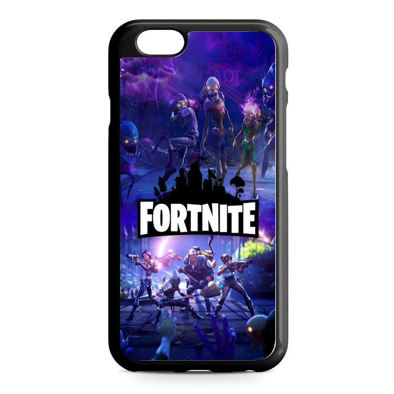 6 case iphone