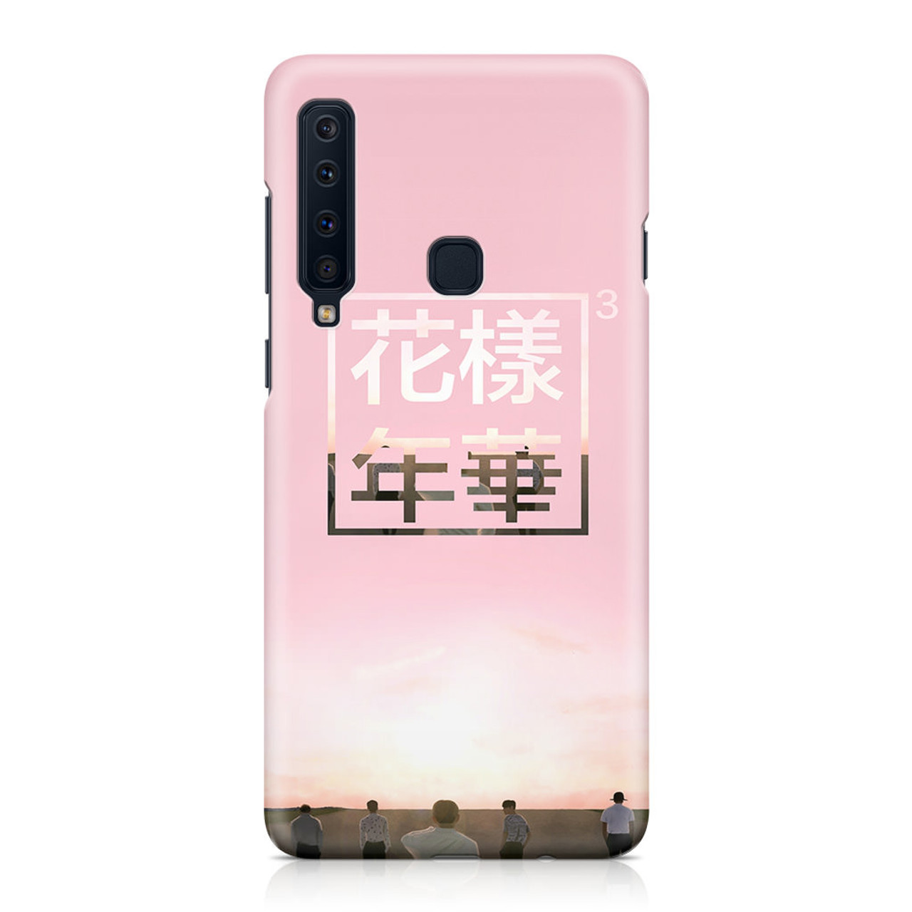 samsung galaxy a9 phone case