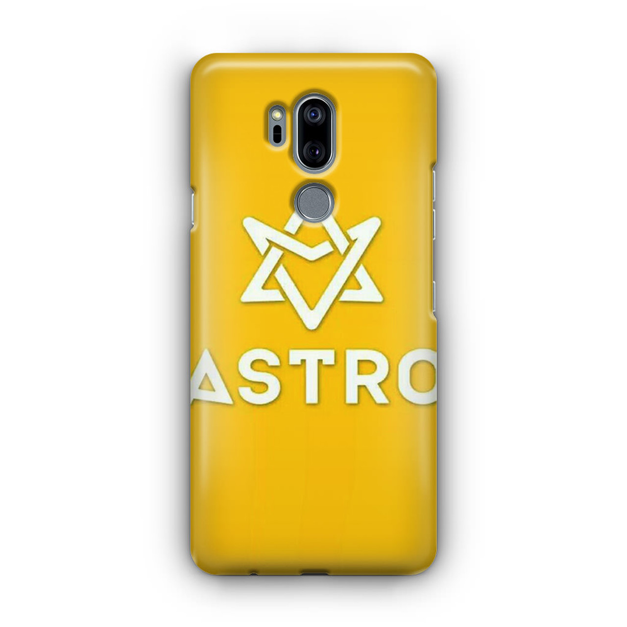 new product b0a52 18d90 Astro KPop LG G7 Case
