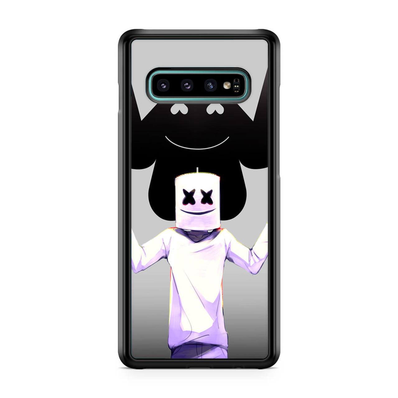 DJ Samsung S10 Case