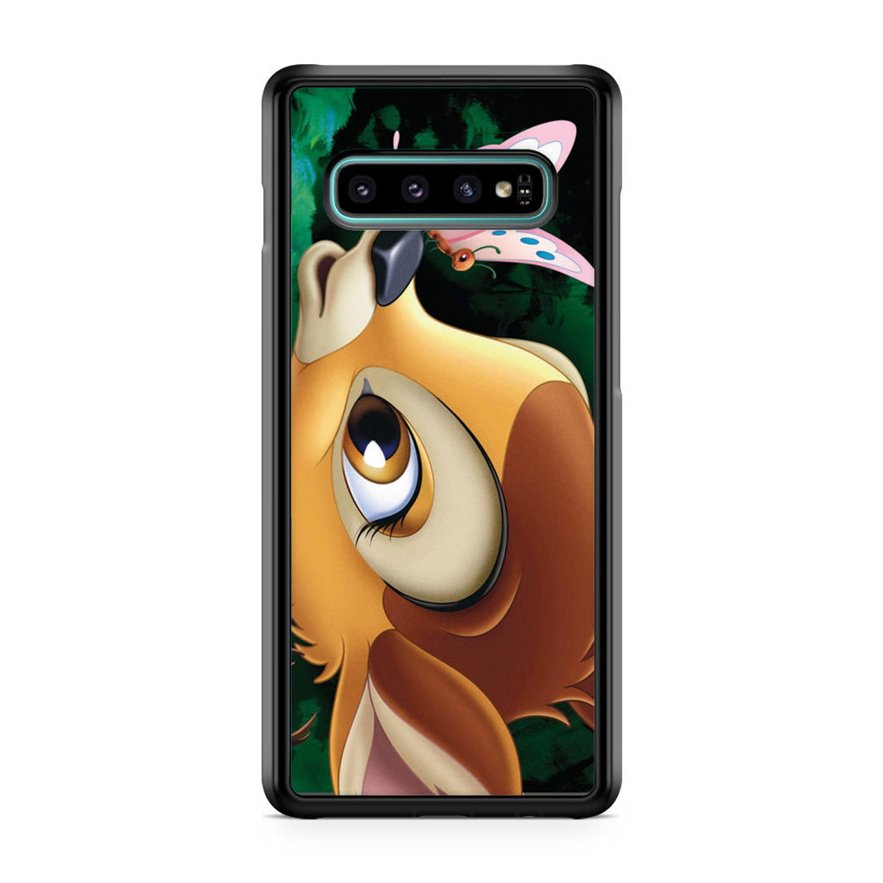 samsung galaxy s10 case disney