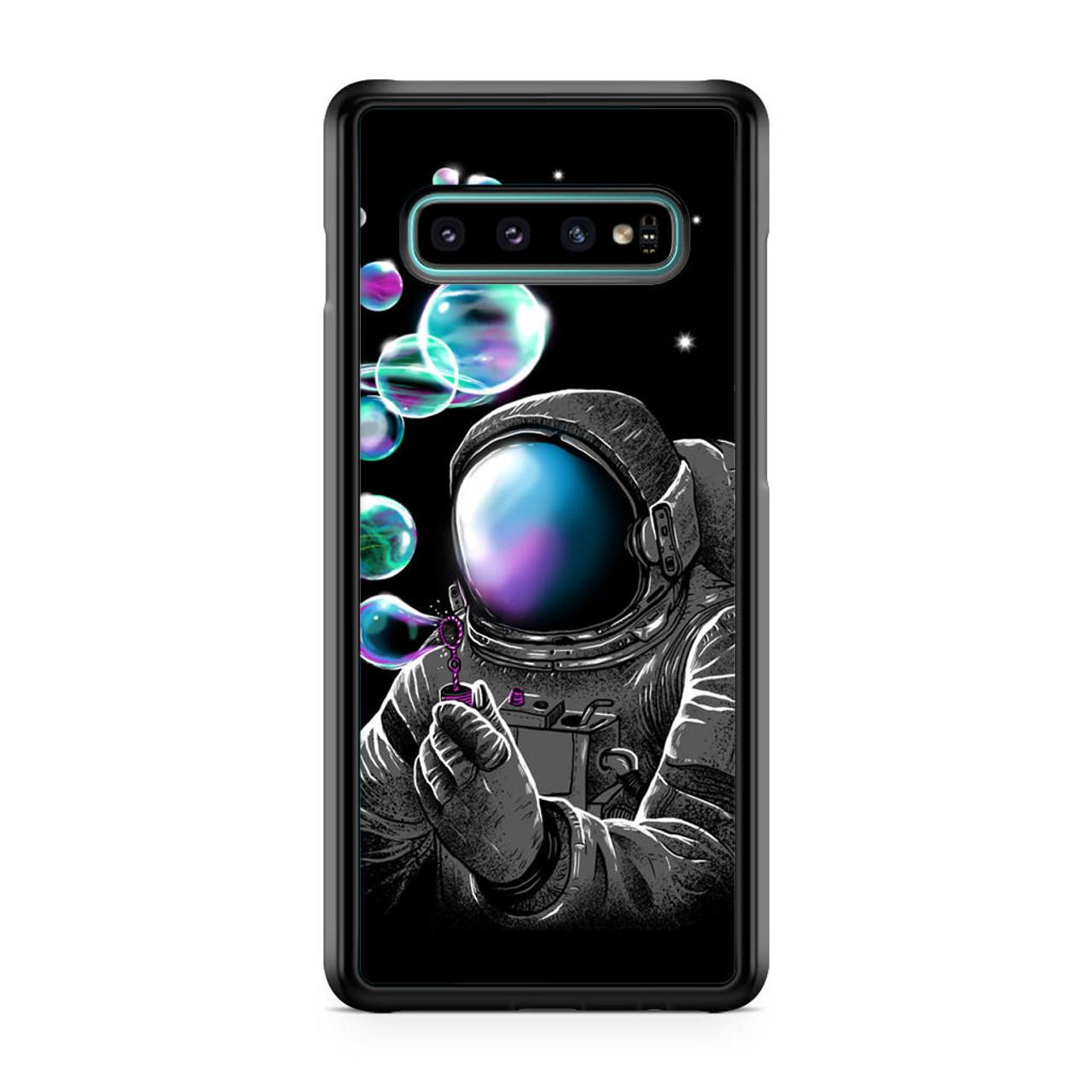 Planet Maker Samsung Galaxy S10 Plus Case