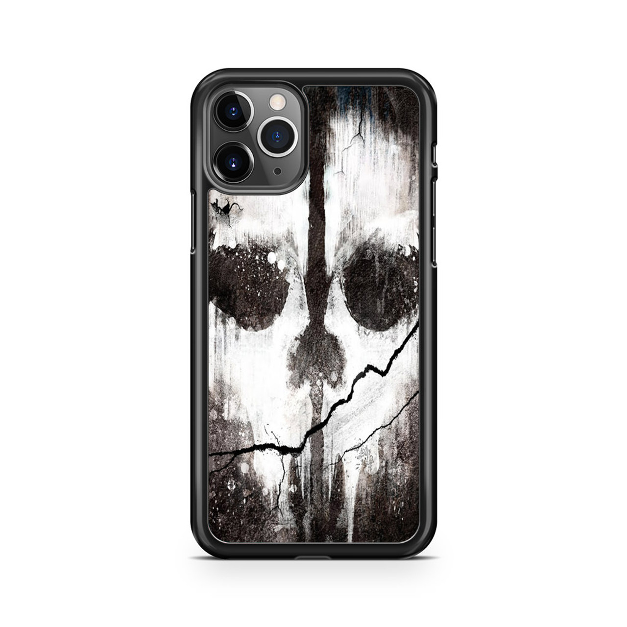 Call of Duty Ghosts iphone case