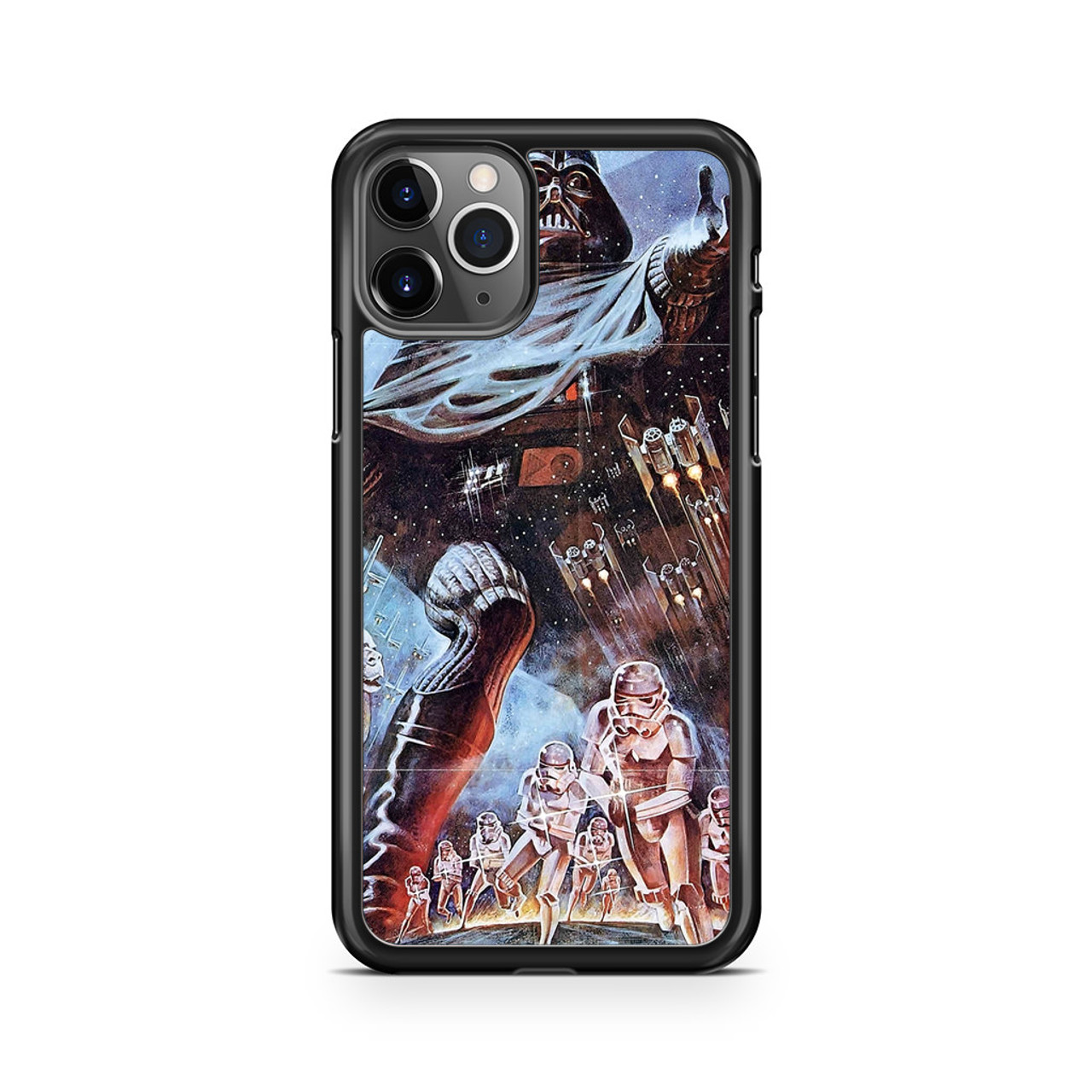 cover iphone 11 star wars empire