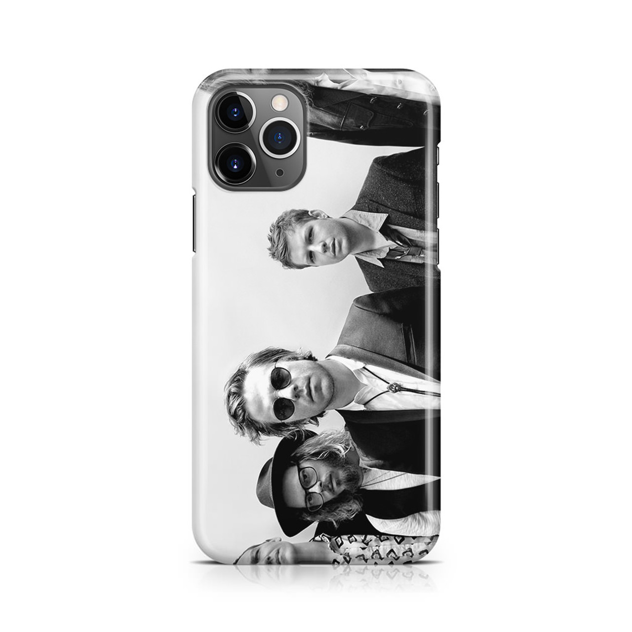 Cage The Elephant Wallpaper Iphone 11 Pro Case Caseshunter