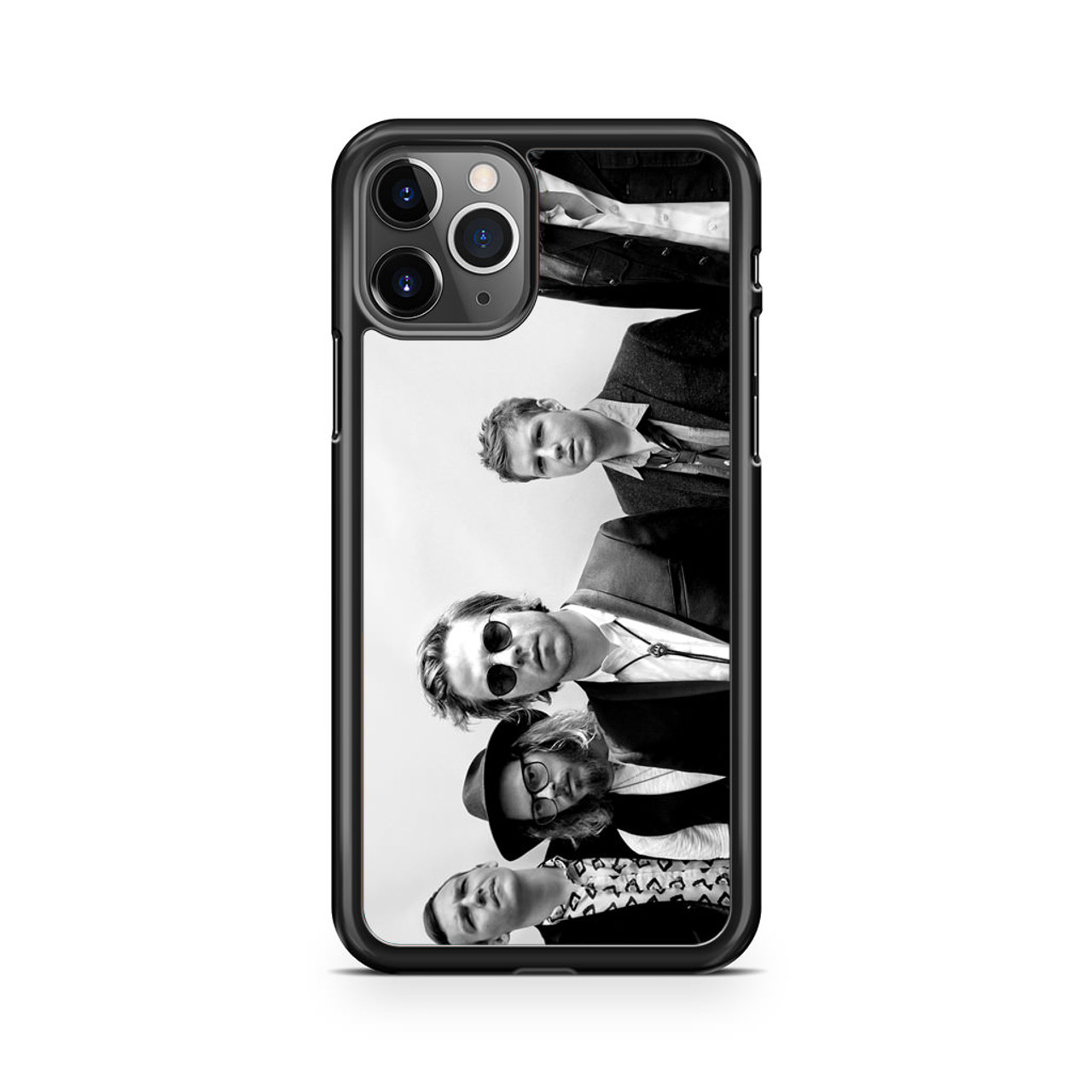 Cage The Elephant Wallpaper Iphone 11 Pro Max Case Caseshunter