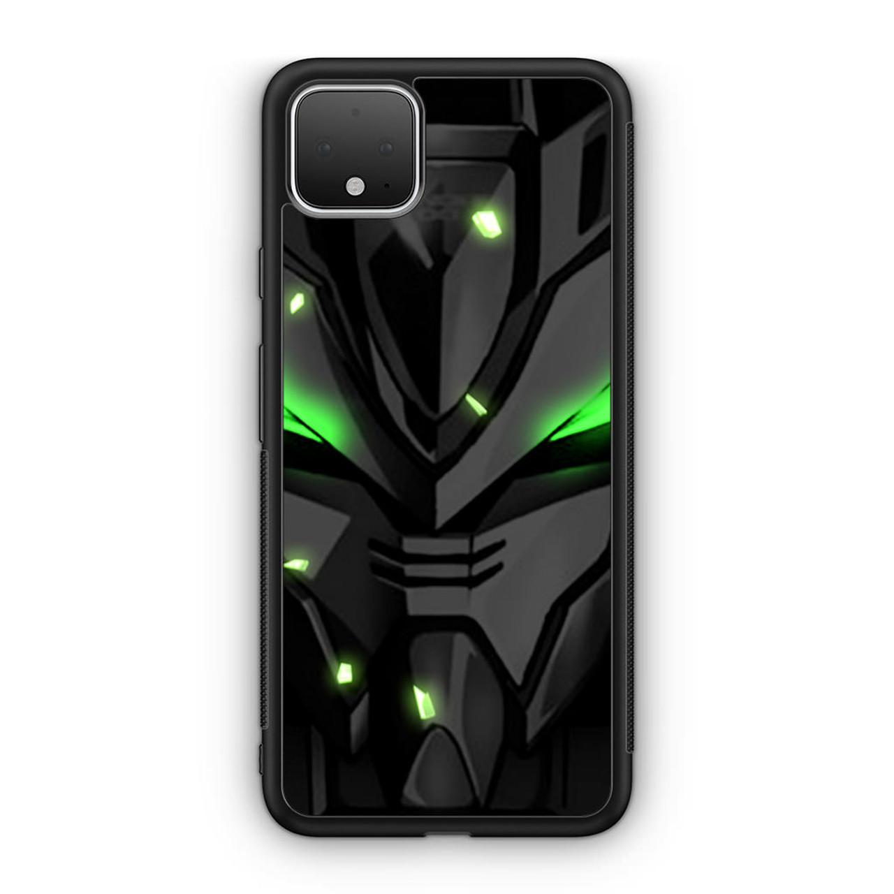 Gundam 5 cases //// New iphone case samsung case lg case