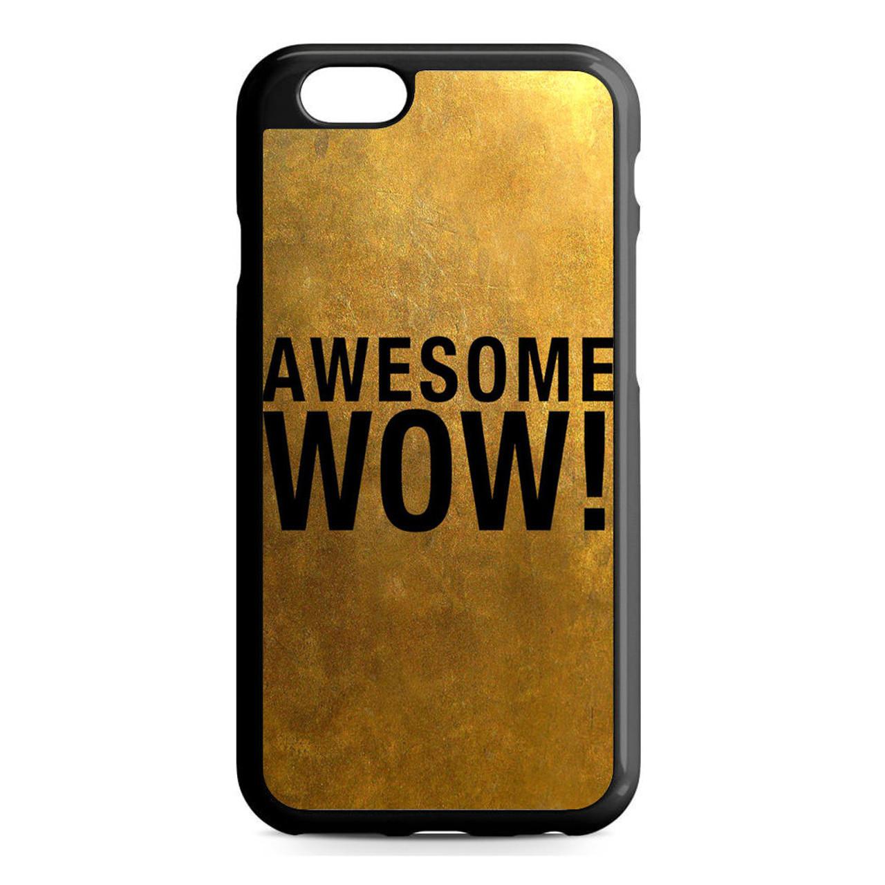 tan iphone 6s case