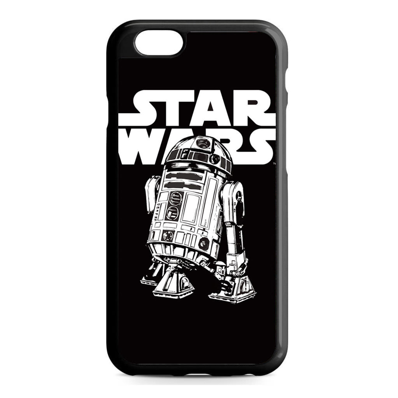 r2d2 iphone 6 case