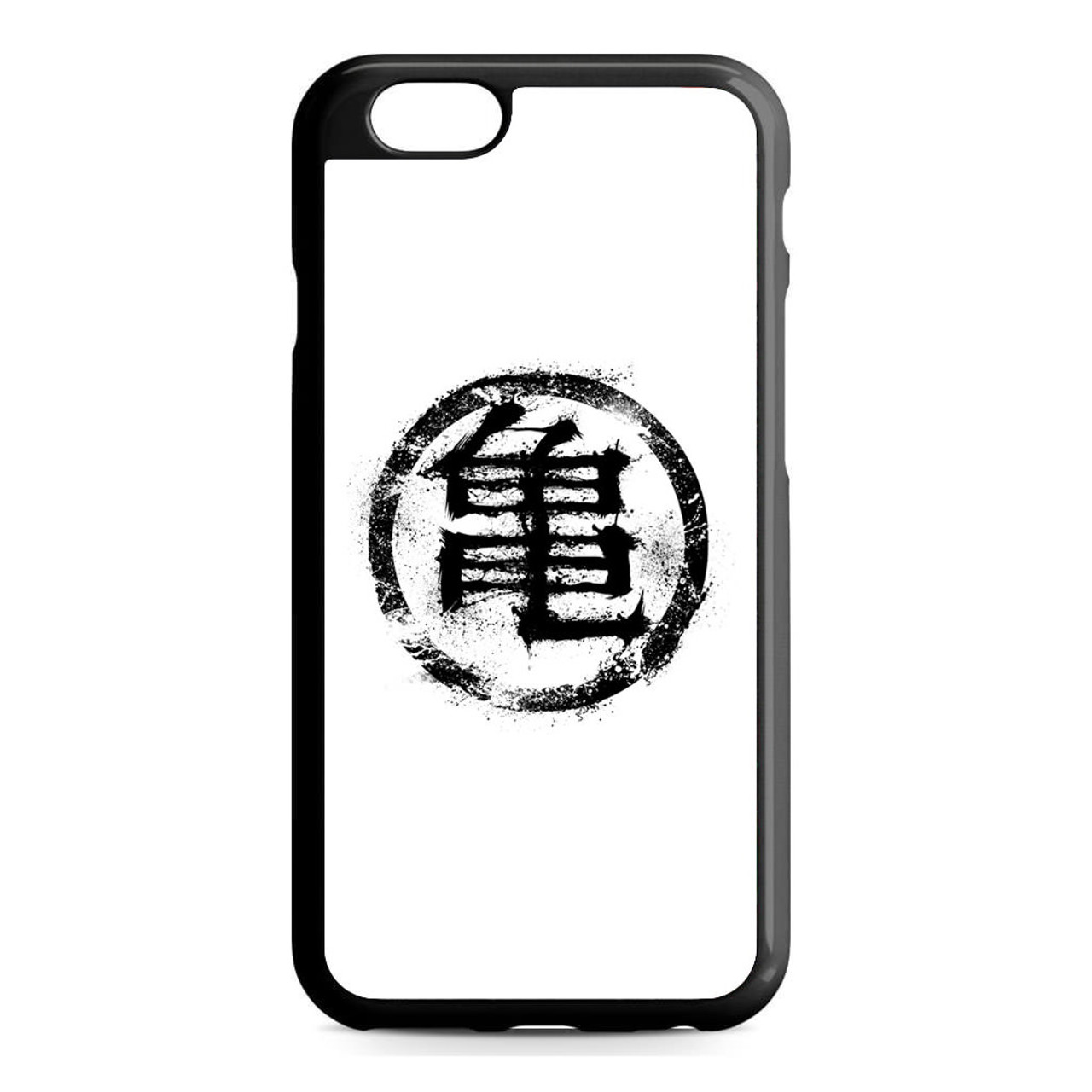 iphone 6s case for gym