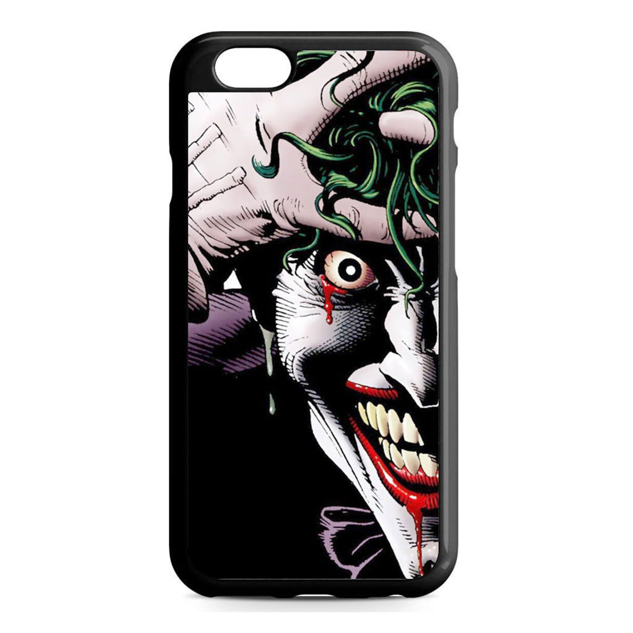 joker phone case iphone 6s