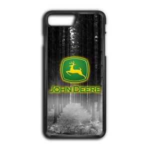 John Deere iPhone 7 Case - CASESHUNTER