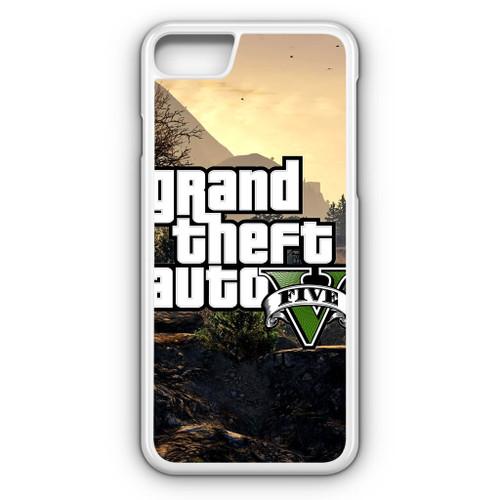gta iphone 7 case