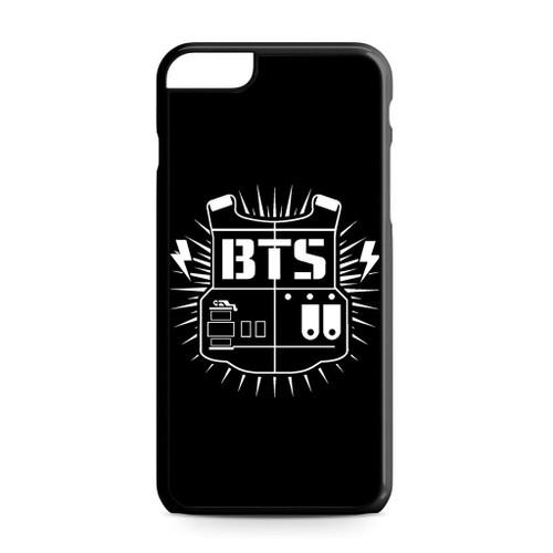 Bts Iphone 6 Plus 6s Plus Case Caseshunter