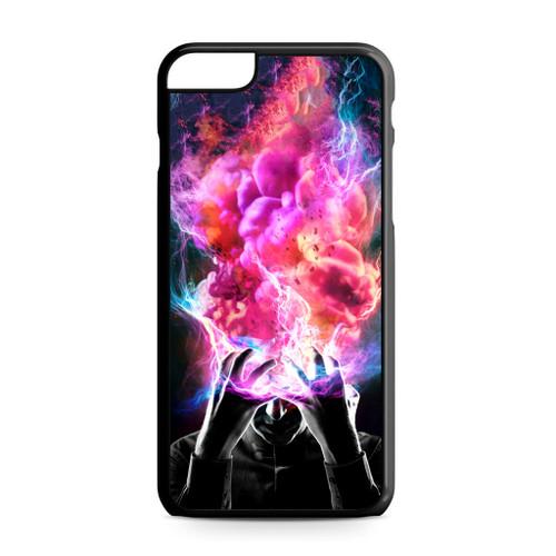 8b4c5e4f896 Legion iPhone 6 6S Case - CASESHUNTER