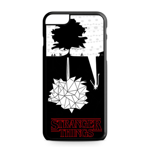 710676a9048b Stephen King IT iPhone 6 Plus 6S Plus Case - CASESHUNTER