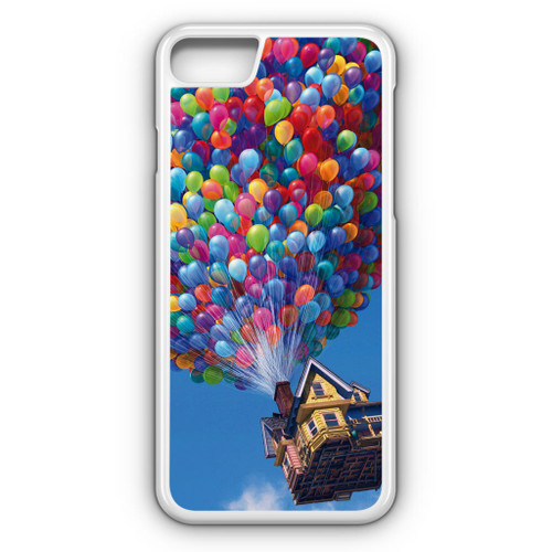 iphone 8 case up