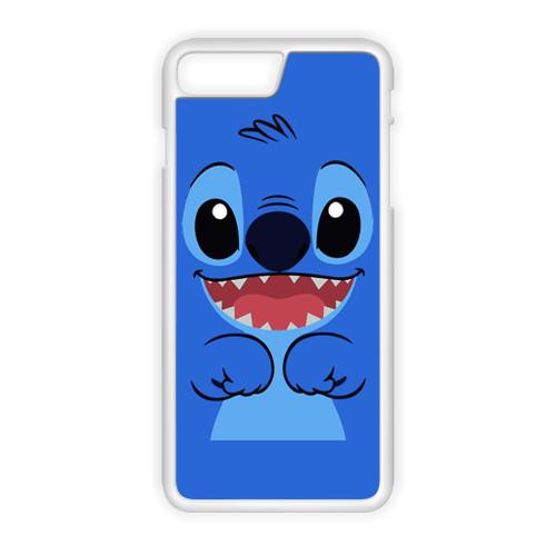 stitch iphone 8 case