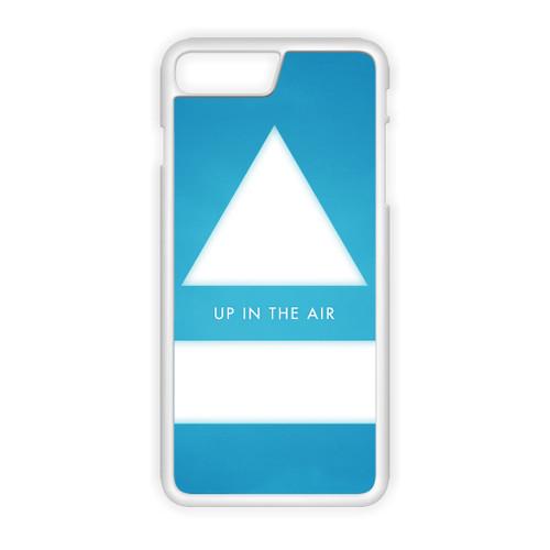 stm iphone 8 case
