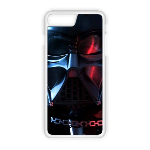 watch a1a21 5945c Movie Star Wars Darth Vader iPhone 8 Plus Case