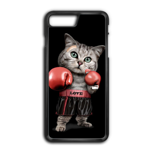 iphone 8 boxing case