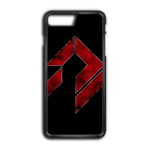 Destiny Siva iPhone 6 Plus 6S Plus Case - CASESHUNTER d4e3db0e5
