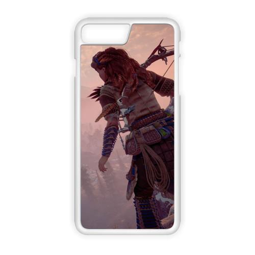 ps4 iphone 8 plus case