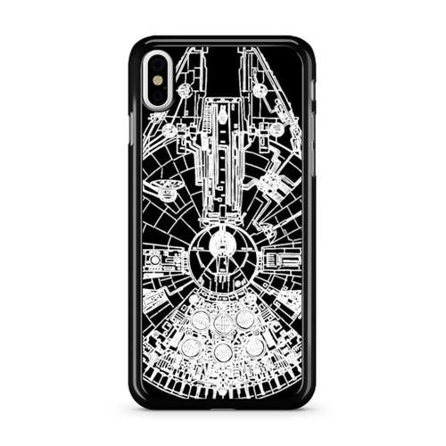 973d83d7796 Alabama Crimson Tide iPhone 8 Plus Case - CASESHUNTER