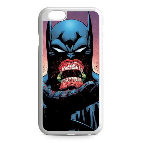 iphone 6s case robin