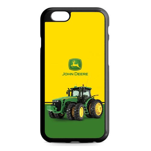 cover john deere iphone 6