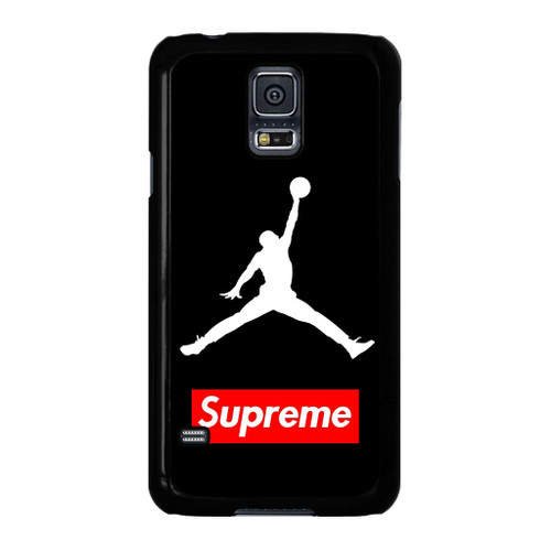samsang galaxy s5 case