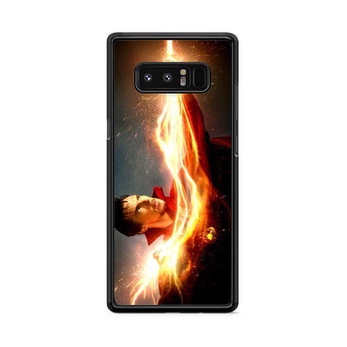 Doctor Strange Movie Samsung Galaxy S8 Plus Case - CASESHUNTER a52da64c1
