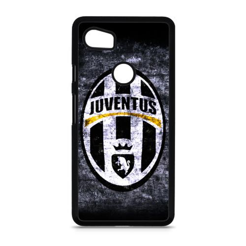 Juventus Big Logo Google Pixel 2 XL Case