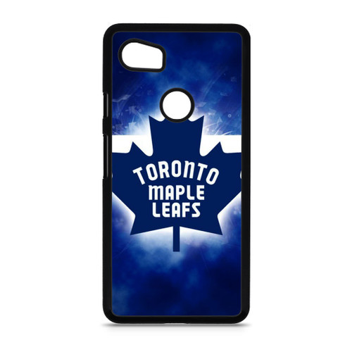 Toronto Maple Leafs Google Pixel Xl Case Caseshunter