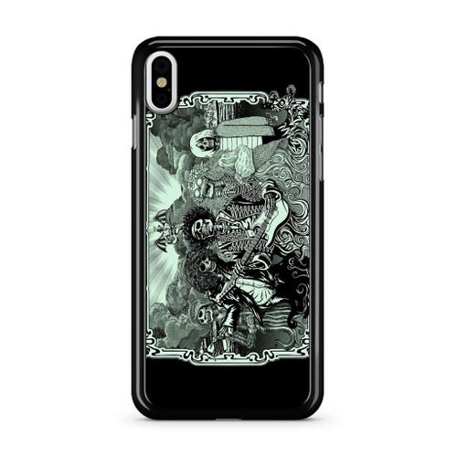 0f828c8553c4 Jimmy Butler iPhone 6 6S Case - CASESHUNTER