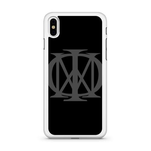 iphone xs max case music