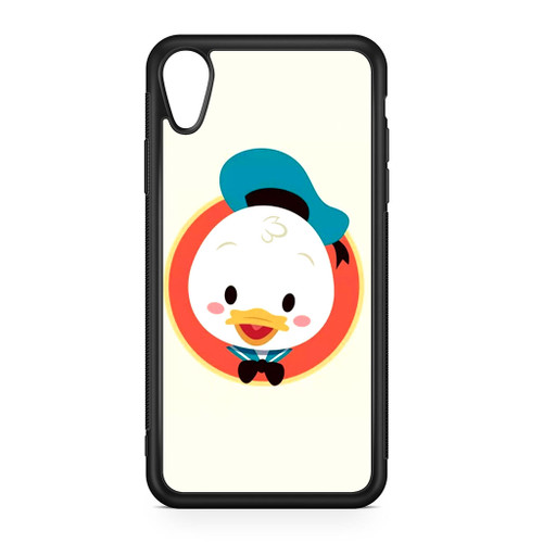 Donald Duck Tsum Tsum iPhone 5C Case - CASESHUNTER ab4eb636a
